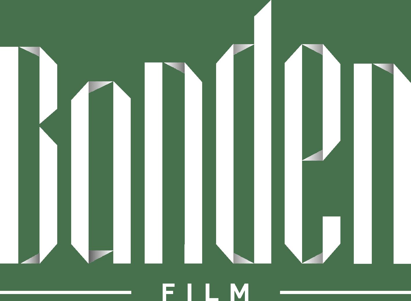 BANDENFILM